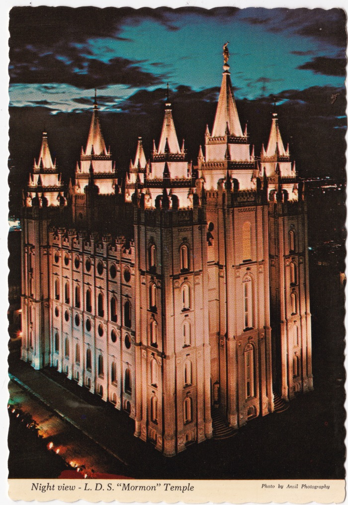 mormon temple front new_0001