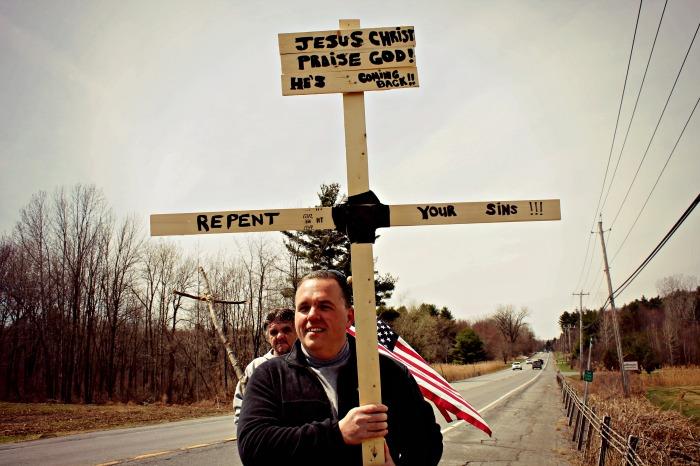 road preacher.jpg